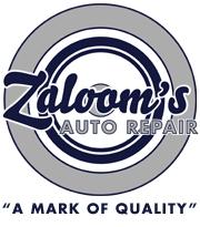 Zaloom's Auto Repair