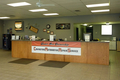 Covington Automotive Repair Service