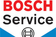 German Car Depot   Volkswagen, Audi, Mercedes Benz, BMW, Mini - We are a factory trained Bosch Authorized Service Center.