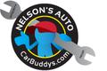 Nelson's Automotive