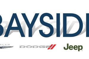 Bayside Chrysler Jeep Dodge RAM