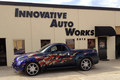 Innovative Auto Works
