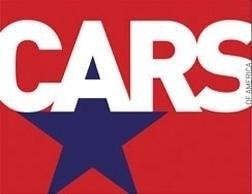 CARS of America