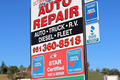 Ultimate Performance Auto and Truck Repair