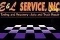 E & L Service