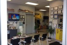 Spartan Automobile Care Center